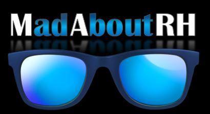 Retina Logo MadaboutRH
