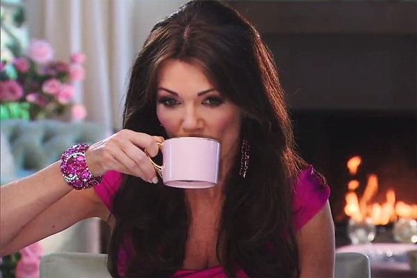 lisa vanderpump tea cups